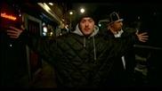 Превод ! Melbeatz feat. Kool Savas , Samy Deluxe - Ok ( H Q )