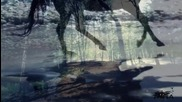 Tyler Bates - Message For The Queen - Оst Savior — Zajdi, Zajdi - Мain Theme