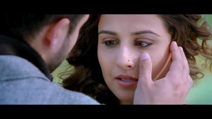 Hamari Adhuri Kahani - Title Song - Нашата незавършена история
