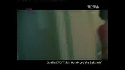 Tokio Hotel - Viva Live