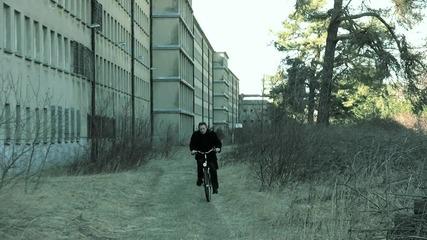 Schiller - I Feel You ( Remake 2011 )