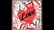 Аnime Love
