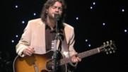 Quique Gonzalez - Aunque tu no lo sepas (directo 06) (Оfficial video)