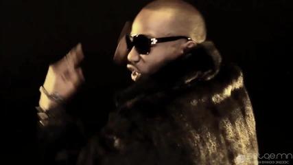 Wiz Khalifa - Black And Yellow [g - Mix] ft[1]. Snoop Dogg, Juicy J T - Pain