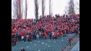 Ruch Chorzow - Widzew Lodz (15.03.2008) [2]