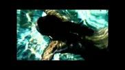 Lifelike And Kris Menace - Discopolis