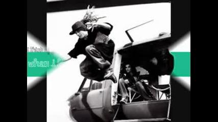 Tom Singing : Vocals In Monsoon - Tokio Hotel