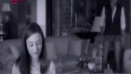 Трите лица на Ана епизод 71 / Tres veces Ana Е71