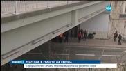 34 жертви и над 170 ранени при атентатите в Брюксел