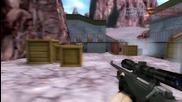 fnatic Msi Play Counter Strike Tournament Finals *hq*