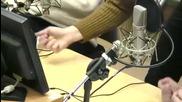 Eng Sub 151126 Kiss The Radio B.a.p
