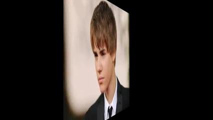 Love you Justin!!!!