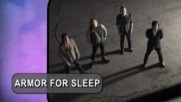 Armor For Sleep - 120 Seconds (Оfficial video)