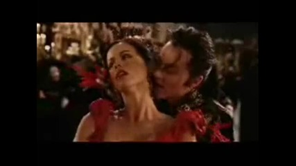 Dracula Anna-poison