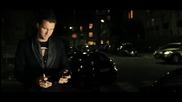 Dj Antoine & Beatshakers - Ma Cherie Hd-video