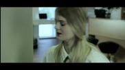 Mink feat. Freja - Hidden Star
