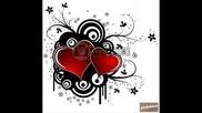 Kate Voegele - You Cant Break A Broken Heart .. *prevod* ..