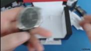 Мъжки часовник Tissot - T063.610.16.052.00