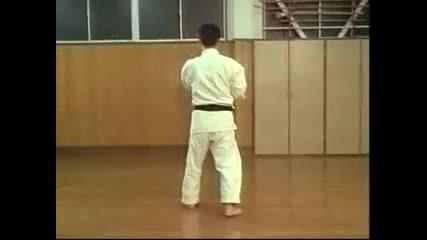 Gekisai dai - ni