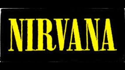 Nirvana - Come as You Are (vinyl record)
