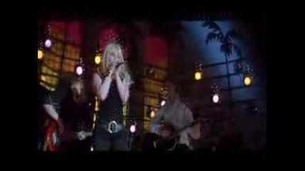 Hilary Duff - Tribute