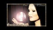 Nightwish and Tarja Turunen - Away ( Превод )
