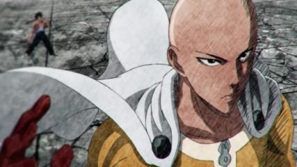One Piece [ Бг Субс ] episode 887 Високо Качество Vbox7