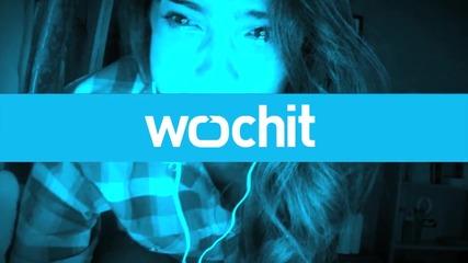 Cyberbullying is Avenged by a Digital Ghost in Horror 'Unfriended'