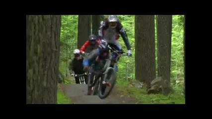 [mtb]freeride & downhill