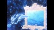 18 принципа на Духовния живот на Шри Шри Рави Шанкар