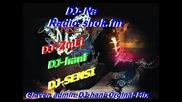 Kuchek 2011-2012 Hit ot Dj Zmei Bosaa na Radio Vedernik
