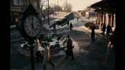 Hachi a Dog Tale - Movie Trailer [hd]