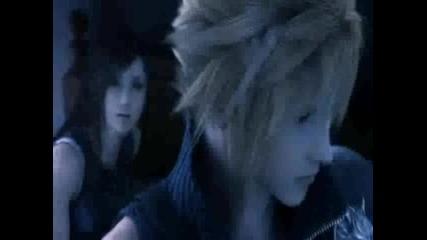 Final Fantasy Ac Evanescence Anywhere