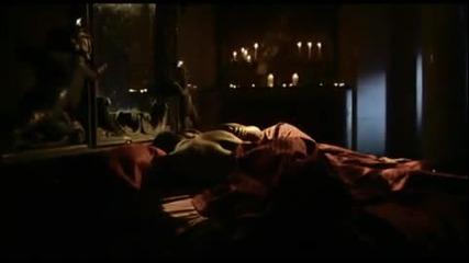 Превод• Seka Aleksic - Poslednji let (official video 2009)