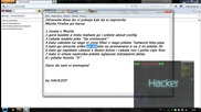 как да си направам Mozilla Firefox по бърза