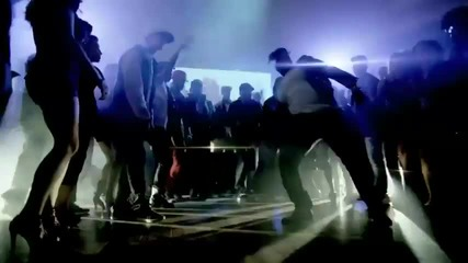 Dmx - I Dont Dance ft. Machine Gun Kelly(official video) new 2012