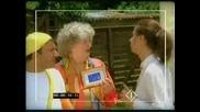 Реклама - Пиб Стоянка Мутафова И Зуека