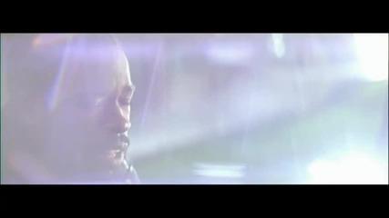 Digga - Broken 720p Световна Премиера Високо качество