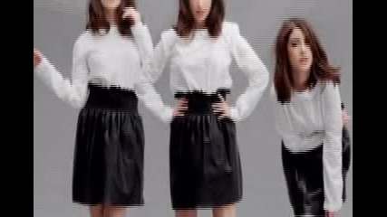 Hazal Kaya *fan Video {on The Floor}