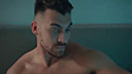 Darko Lazic - Pricala Si Meni Official Video