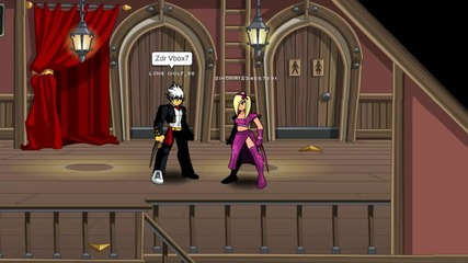 =aqw= interview with simona1234567891