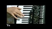Отвори майко - Гюлфие и Пирински ритми - Брезница