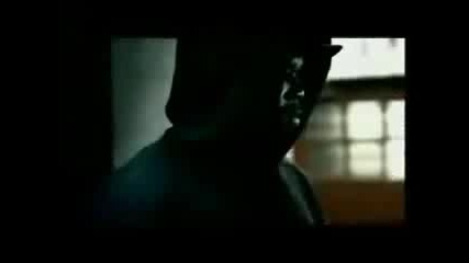 50 Cent - I Ll Whip Ya Head Boy