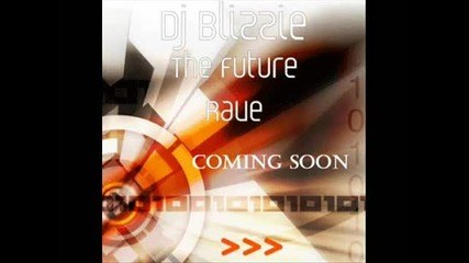 Dj Blizzie - Bassline *mega Mix*