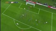 Финал: Германия 1 – 0 Аржентина // F I F A World Cup 2014 // Final: Germany 1 – 0 Argentina // H D