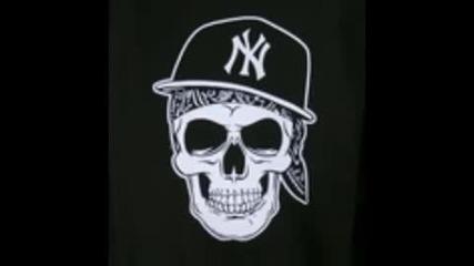 Lil Wayne - Lolip0p