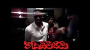 T.i. ft. Trey Songz, Ludacris, & Flo Rida - Whatever You Like (remix) [official Video]