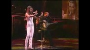 Eurovision 2001 - Greece - Die For You - Antique
