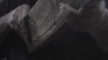 Shahzoda feat. Costi - Billionaire ( Official Video)