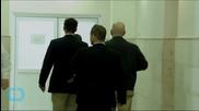 Ex-Israeli Premier Olmert Sentenced to 8 Months in Prison